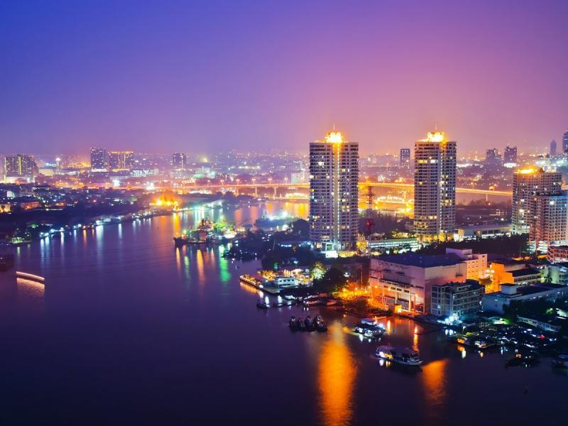 Udonthani incontri Tailandia