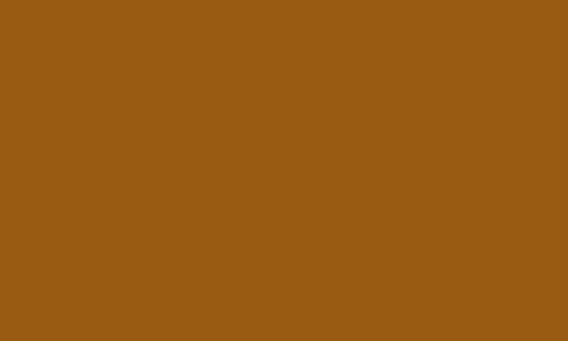 Soneva