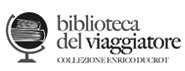 Biblioteca del Viaggiatore