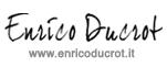 Enrico Ducrot