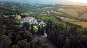 Orvieto e Perugia