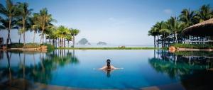 Phulay Bay, A Ritz Carlton Reserve, Krabi