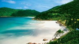 The Taaras - Redang Island