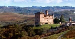 Bosco Marengo e Acqui Terme