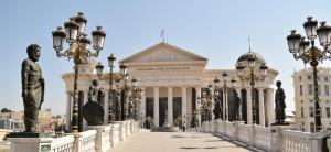 Apollonia e Berat