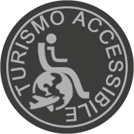 Turismo Accessibile