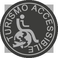 Turismo Accessibile