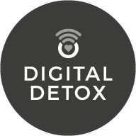 Digital Detox